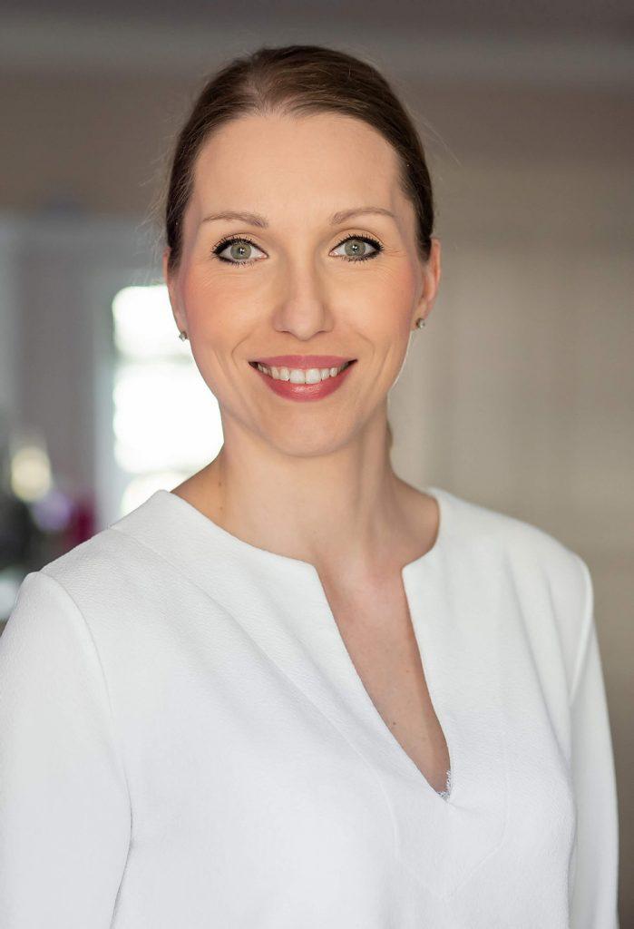 Ewa Duhnke