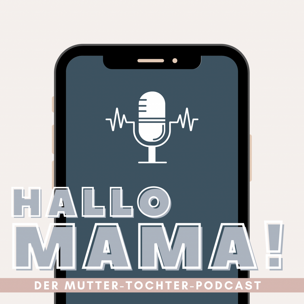 Hallo Mama Podcast